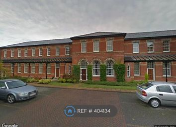 Thumbnail 2 bed flat to rent in Kensington Square, Macclesfield