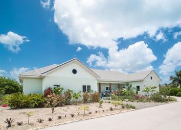 Thumbnail 3 bed property for sale in The Highlands, 18 Anna Grace Court, Grand Cay