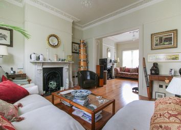 Thumbnail 3 bed terraced house for sale in Sudeley Terrace, Brighton