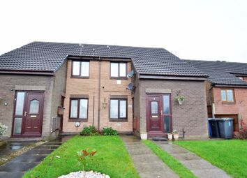 Thumbnail 1 bed flat to rent in Eltham Close, Widnes, Cheshire