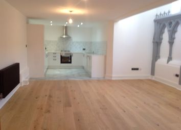 Thumbnail 2 bed flat for sale in Admiral Street, Toxteth, Liverpool