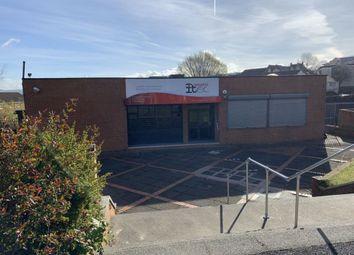 Thumbnail Office to let in Carmarthen Road, Swansea