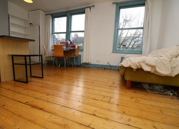 Thumbnail 1 bedroom flat to rent in Cardozo Road, London