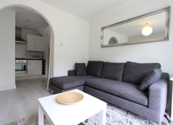 Thumbnail 1 bedroom end terrace house to rent in Flemming Avenue, Ruislip