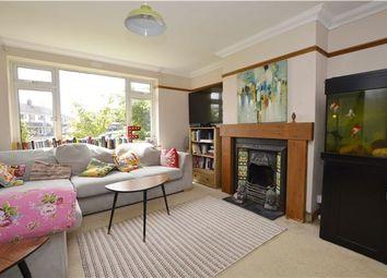Thumbnail 4 bedroom semi-detached house for sale in Heathfield Road, Stroud, Gloucestershire