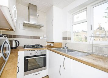 Thumbnail 2 bed flat for sale in Ashmore Road, Maida Hill