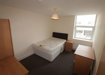 Thumbnail Room to rent in Crwys Road, Cathays, Cardiff