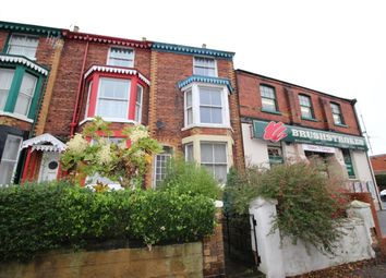 Thumbnail 2 bed flat for sale in Falsgrave Road, Scarborough