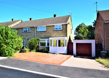 4 bed end terrace house for sale in Browning Road, Braintree CM7