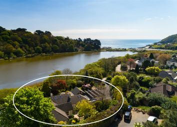 Thumbnail 5 bed property for sale in Swanpool, Falmouth