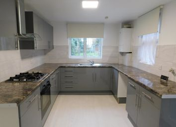 Thumbnail 3 bed property to rent in Peel Road, Harrow, Middlesex