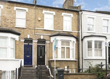 Thumbnail 1 bed flat for sale in North Street, Clapham Common