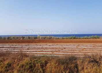 Thumbnail Land for sale in Tinou 17, Agia Triada Beach Gardens, Famagusta, 5295, 5295, Cyprus