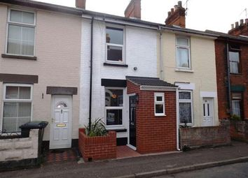 Thumbnail Property to rent in Cobholm Road, Great Yarmouth