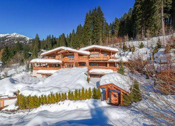 Thumbnail 11 bed villa for sale in Pinzolo, Trento, Trentino Alto Adige