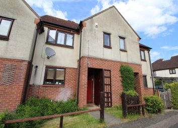 Thumbnail 2 bed terraced house for sale in Runnalow, Letchworth Garden City