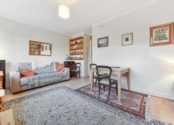 Thumbnail 2 bed flat for sale in Hartington Road, London