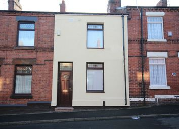 Thumbnail 3 bedroom terraced house to rent in Bronte Street, St. Helens