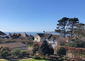 Thumbnail 2 bed flat for sale in Southway, Sidmouth
