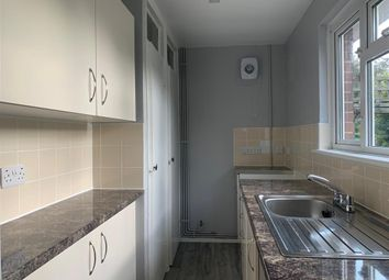 1 bed semi-detached bungalow for sale in Rose Gardens, Minster, Ramsgate, Kent CT12