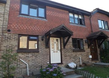 Thumbnail 2 bed property to rent in Lime Way, Heathfield