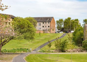 Thumbnail 2 bed flat for sale in 216 Main Street, Camelon