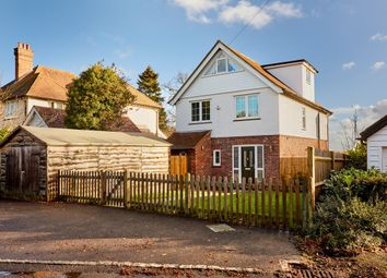 5 bed detached house for sale in Southview Road, Wadhurst TN5