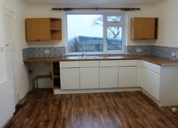 Thumbnail 1 bed flat to rent in Station Road, St. Mabyn, Bodmin
