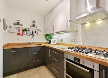 Thumbnail 2 bedroom flat for sale in Milton Road, Highgate