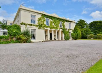 Thumbnail 14 bed country house for sale in Gosforth, Seascale