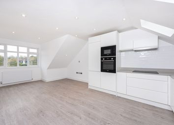Thumbnail 1 bed flat for sale in Holders Hill Road, Mill Hill