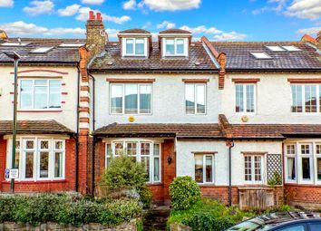 4 bed property to rent in Cambridge Road, Twickenham TW1