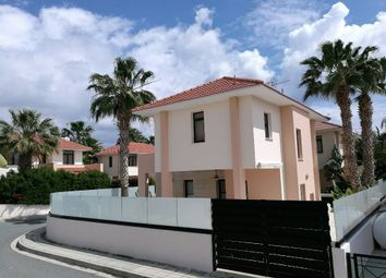 Thumbnail 2 bed detached house for sale in Dekelia Road, Dhekelia, Larnaca, Cyprus