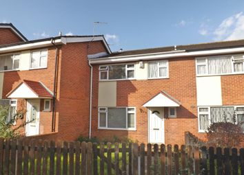 Thumbnail 3 bed terraced house for sale in Swale Road, Ellesmere Port