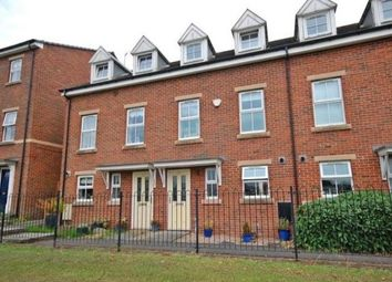 Thumbnail 3 bed property to rent in Ayden Grove, Newton Hall, Durham