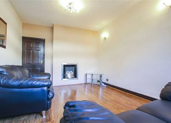 Thumbnail 3 bed terraced house for sale in Miles Avenue, Bacup, Lancashire