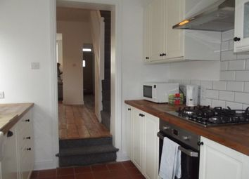 Thumbnail 3 bed property to rent in Prospect Road, Cheshunt, Waltham Cross