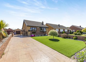 bungalows for sale in old denaby buy bungalows in old denaby zoopla rh zoopla co uk