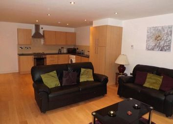 2 bed flat to rent in The Horizon, 2 Navigation Street, Leicester LE1
