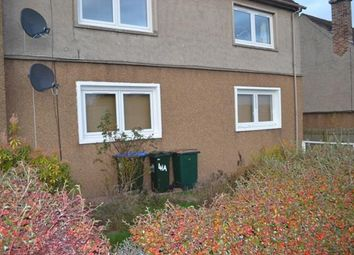 Thumbnail 2 bed flat to rent in Kingswell Terrace, Perth