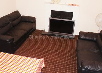 Thumbnail 2 bed terraced house for sale in Worsley Street, Rochdale, Greater Manchester.