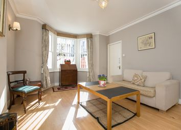 Thumbnail 1 bedroom flat to rent in Earls Court Gardens, London
