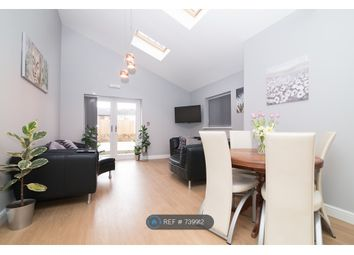Thumbnail Room to rent in Hope Street, West Bromwich