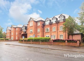 1 bed flat for sale in Woodholme Court, Liverpool, Merseyside L25