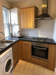 Thumbnail 1 bed flat to rent in Ledbury Rd, Croydon
