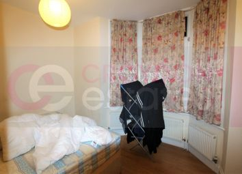 Thumbnail Room to rent in Moffat Road, Thornton Heath
