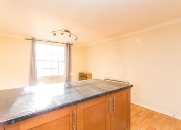 Thumbnail 1 bedroom flat for sale in Snargate Street, Dover