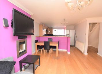 Thumbnail 4 bed property to rent in Britten Close, Colchester