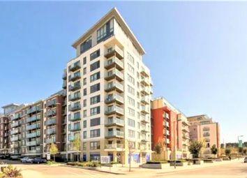 Capri Apartments, Beaufort Park, Colindale, London NW9. 2 bed flat for sale