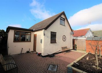 Thumbnail 3 bed property for sale in Golf Green Road, Jaywick, Clacton On Sea